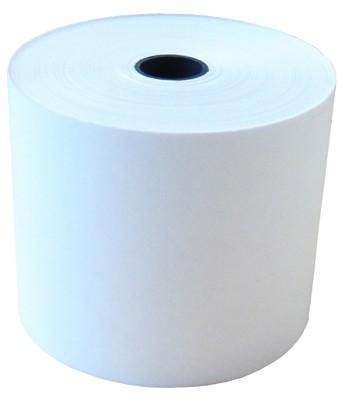 Addirolle, 57mm breit, 40m lang, ø 65mm