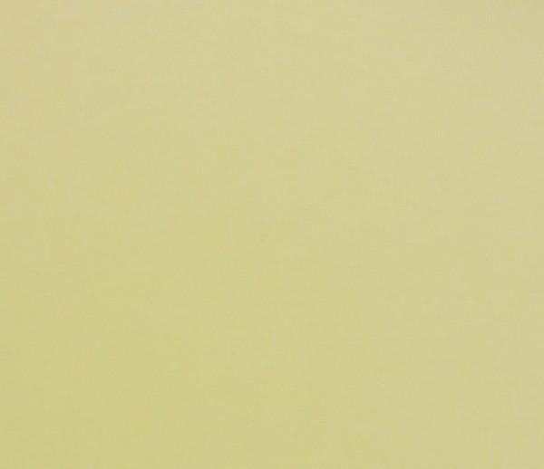 Kopierpapier A4 90g/qm, zitronengelb